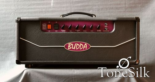 Budda Superdrive 30 Series II