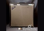 Fender Super reverb 1969