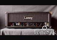 Laney GH50L Head
