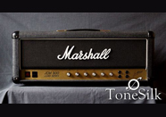 Marshall 1987 Superlead