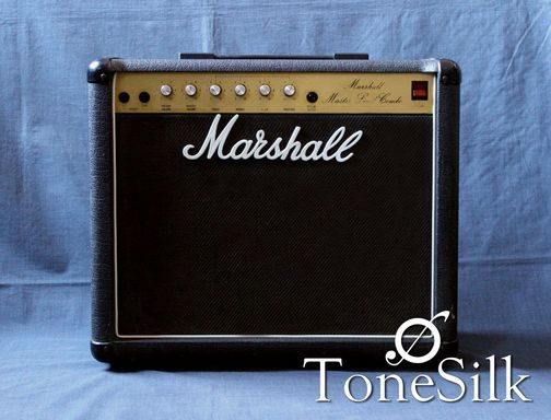 Marshall 5010 front