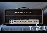 Sound City Custom 100