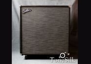 Fender Supersonic 412