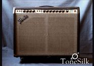 Fender Super Reverb 212