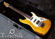 Tom Anderson Drop Top Classic