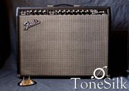 Fender Twin reverb Reissue 65